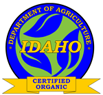 http://www.agri.state.id.us/agri/Categories/PlantsInsects/Organic/Images/ISDAOrganic.png